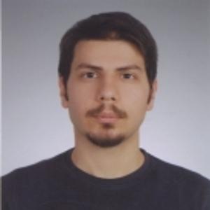 Aziz Eker